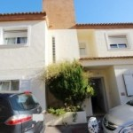 Photo of listing ID ref#8908: Villa for rent in Spain, Finestrat