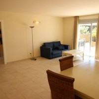 Photo of listing ID ref#8909: Apartment for sale in Spain, Altea