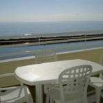 Photo of listing ID ref#8912: Apartment for rent in Spain, Altea