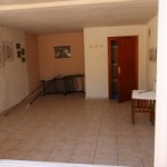 Photo of listing ID ref#8913: Villa for rent in Spain, La Nucia