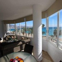 Photo of listing ID ref#8918: Apartment for sale in Spain, Albir