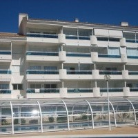 Photo of listing ID ref#8921: Apartment for sale in Spain, Albir