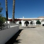 Photo of listing ID ref#8926: Townhouse for sale in Spain, Los Alcazares