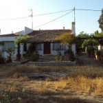Photo of listing ID ref#8927: Finca for sale in Spain, Sucina