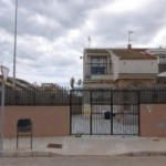 Photo of listing ID ref#8945: Townhouse for sale in Spain, Los Alcazares
