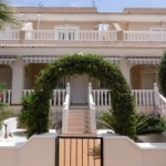 Photo of listing ID ref#8946: Townhouse for sale in Spain, Los Alcazares