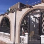 Photo of listing ID ref#8948: Townhouse for sale in Spain, Los Alcazares