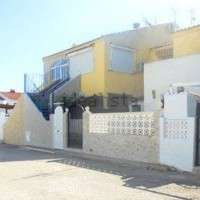 Photo of listing ID ref#8952: Apartment for sale in Spain, Los Alcazares