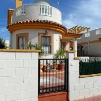 Photo of listing ID ref#8954: Villa for sale in Spain, Sucina