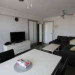 Photo of listing ID ref#8986: Apartment for rent in Spain, Albir