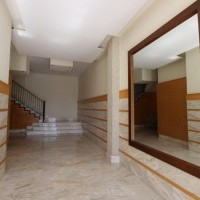 Photo of listing ID ref#8987: Apartment for rent in Spain, Altea