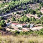 Photo of listing ID ref#900: Villa for sale in Spain, Finestrat