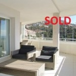 Photo of listing ID ref#9003: Apartment for sale in Spain, Altea, Los Jardines