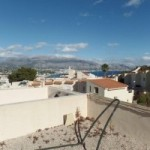 Photo of listing ID ref#9005: Semi Detached Villa for sale in Spain, Albir