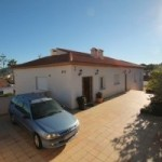 Photo of listing ID ref#9006: Villa for sale in Spain, l'Alfàs del Pi