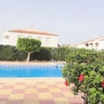Photo of listing ID ref#9023: Townhouse for sale in Spain, Los Alcazares