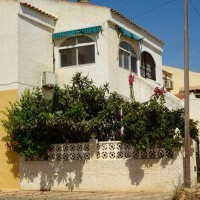 Photo of listing ID ref#9035: Apartment for sale in Spain, Los Alcazares