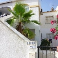 Photo of listing ID ref#9036: Apartment for sale in Spain, Los Alcazares