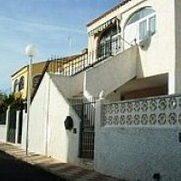 Photo of listing ID ref#9037: Apartment for sale in Spain, Los Alcazares