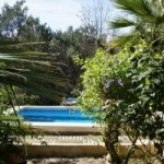 Photo of listing ID ref#9041: Villa for sale in Spain, Tarbena