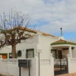 Photo of listing ID ref#9044: Townhouse for sale in Spain, Los Alcazares