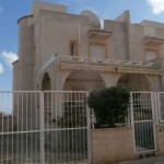 Photo of listing ID ref#9046: Villa for sale in Spain, La Nucia