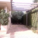 Photo of listing ID ref#9047: Semi Detached Villa for sale in Spain, La Nucia