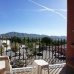 Photo of listing ID ref#9054: Apartment for sale in Spain, l'Alfàs del Pi, Puerta del Alfaz