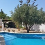 Photo of listing ID ref#9061: Finca for sale in Spain, Los Alcazares