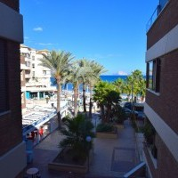 Photo of listing ID ref#9114: Apartment for sale in Spain, Albir