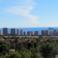 Photo of listing ID ref#9117: Apartment for sale in Spain, Finestrat