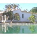 Photo of listing ID ref#912: Villa for sale in Spain, Benidorm