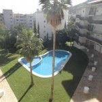 Photo of listing ID ref#9134: Duplex - Penthouse for sale in Spain, Albir