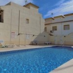 Photo of listing ID ref#9140: Townhouse for sale in Spain, San Pedro del Pinatar