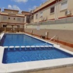 Photo of listing ID ref#9141: Townhouse for sale in Spain, San Pedro del Pinatar