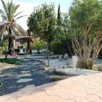 Photo of listing ID ref#9148: Villa for rent in Spain, La Nucia