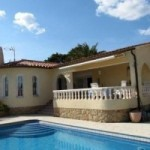 Photo of listing ID ref#915: Villa for sale in Spain, La Nucia