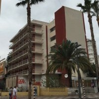 Photo of listing ID ref#9151: Commercial for sale in Spain, Benidorm