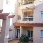Photo of listing ID ref#9152: Apartment for sale in Spain, Albir