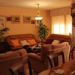 Photo of listing ID ref#916: Apartment for sale in Spain, l'Alfàs del Pi