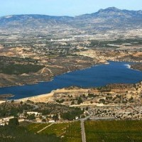 Photo of listing ID ref#9160: Finca for sale in Spain, Fortuna