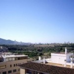 Photo of listing ID ref#9161: Duplex - Penthouse for sale in Spain, l'Alfàs del Pi