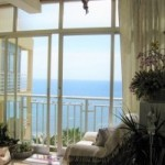 Photo of listing ID ref#9167: Apartment for sale in Spain, Altea
