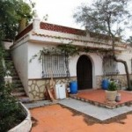 Photo of listing ID ref#9172: Villa for sale in Spain, Albir