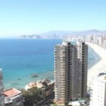 Photo of listing ID ref#920: Apartment for sale in Spain, Benidorm
