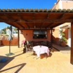 Photo of listing ID ref#9202: Villa for sale in Spain, Villajoyosa