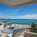 Photo of listing ID ref#9203: Apartment for sale in Spain, Altea