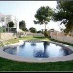 Photo of listing ID ref#9208: Villa for sale in Spain, Albir