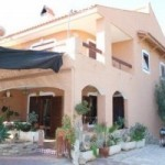 Photo of listing ID ref#9211: Villa for sale in Spain, l'Alfàs del Pi
