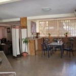 Photo of listing ID ref#9212: Commercial for rent in Spain, Benidorm